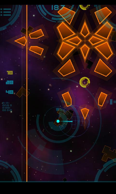 circularity_screenshot_gameplay01
