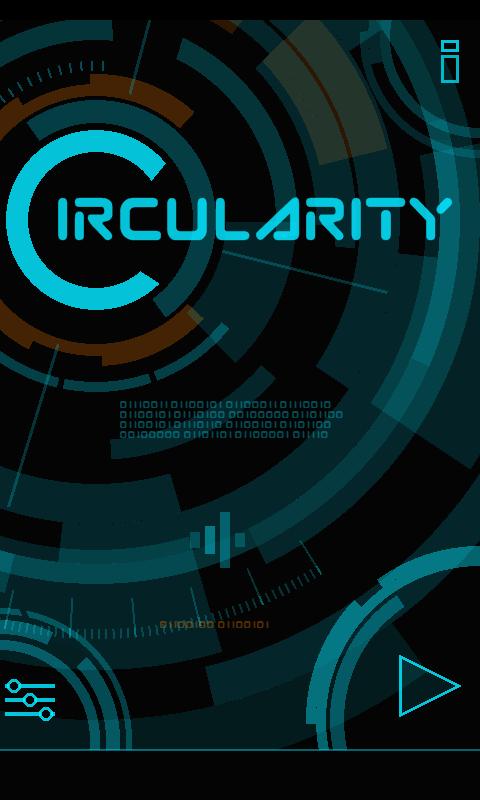 circularity_screenshot_menu